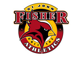 St. John Fisher College Athletics